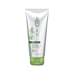 Кондиционер Matrix Biolage Fiberstrong Conditioner (Объем 200 мл)