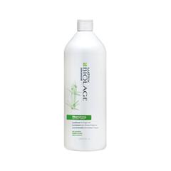 Кондиционер Matrix Biolage Fiberstrong Conditioner (Объем 1000 мл) matrix очищающий кондиционер для тонких волос экстракт цитруса biolage 500 мл