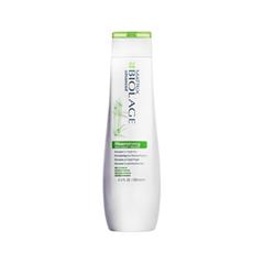 Шампунь Matrix Biolage Fiberstrong Shampoo (Объем 250 мл) matrix очищающий кондиционер для тонких волос экстракт цитруса biolage 500 мл