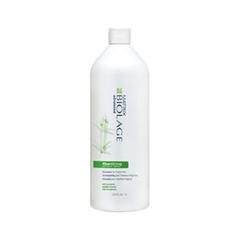 Шампунь Matrix Biolage Fiberstrong Shampoo (Объем 1000 мл) matrix очищающий кондиционер для тонких волос экстракт цитруса biolage 500 мл