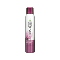 Сухой шампунь Matrix Biolage Full Density Dry Shampoo (Объем 150 мл) недорого