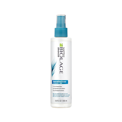 ����� Matrix Biolage KeratinDose Renewal Spray (����� 200 ��)