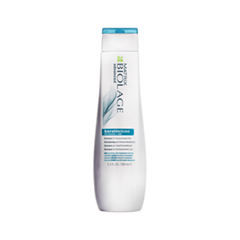 Шампунь Matrix Biolage Keratindose Shampoo (Объем 250 мл) кондиционер восстанавливающий biolage keratindose conditioner matrix