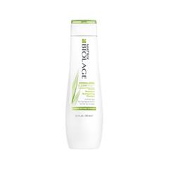 Шампунь Matrix Biolage Scalp Sync Normalizing Shampoo (Объем 250 мл) краска для волос matrix color sync 8wn цвет 8wn светлый блондин теплый натуральный variant hex name 7c583e