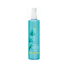 Спрей Matrix Biolage Volumebloom Full Lift Volumizer Spray (Объем 250 мл) спрей для волос matrix biolage volumebloom 250 мл для объема
