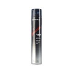 ��� ��� �������� Matrix Extra-Full Freezing Spray (����� 500 ��)