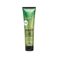 Стайлинг Matrix Крем Style Link Mineral Grip Definer Texture Cream (Объем 101 мл)