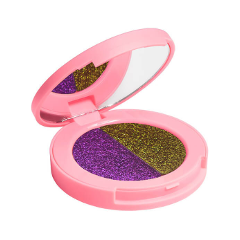 ���� ��� ��� Lime Crime Superfoil Cosmic Firefly (���� Cosmic Firefly)