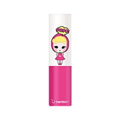 Тинт для губ Berrisom Гель для губ с тату эффектом Oops! Angel Lip Tattoo 04 (Цвет 04 Shy Azalea variant_hex_name E95A9A)