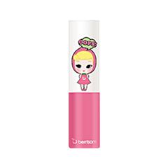 ���� ��� ��� Berrisom ���� ��� ��� � ���� �������� Oops! Angel Lip Tattoo 05 (���� 05 Dreamy Cherry Blossom)