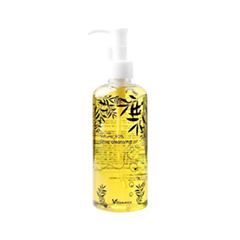 ������������ ����� Elizavecca Natural Olive 90% Cleansing Oil (����� 300 ��)