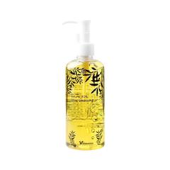 Гидрофильное масло Elizavecca Natural Olive 90% Cleansing Oil (Объем 300 мл)