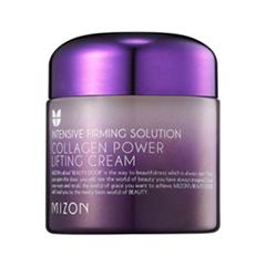 �������������� ���� Mizon Collagen Power Lifting Cream (����� 70 ��)