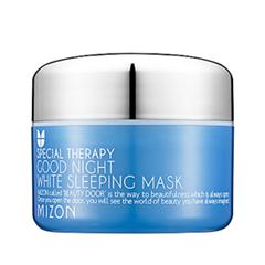 ������ ����� Mizon Good Night White Sleeping Mask (����� 80 ��)