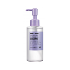 ������������ ����� Mizon Great Pure Cleansing Oil (����� 145 ��)