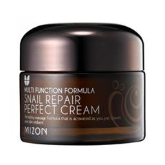 Крем Mizon Snail Repair Perfect Cream (Объем 50 мл)