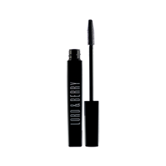 Тушь для ресниц Lord  Berry Alchimia High Performance Mascara 1370 (Цвет 1370 Black variant_hex_name 000000)