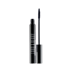 Тушь для ресниц Lord  Berry Back In Black High Performance Mascara 1352 (Цвет 1352 Back-in-Black variant_hex_name 000000)