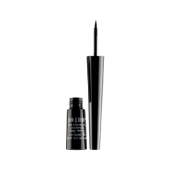 Подводка Lord  Berry Inkglam Liquid Eyeliner 1121 (Цвет 1121 Black variant_hex_name 000000)