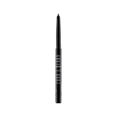 Карандаш для глаз Lord  Berry Luxury Eye Liner 0901 (Цвет 0901 Black variant_hex_name 000000)