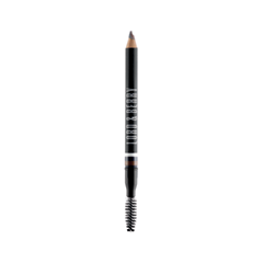 Карандаш для бровей Lord  Berry Magic Brow Eye Brow Pencil 1704 (Цвет 1704 Wonderful variant_hex_name 665541)