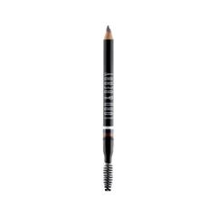 Карандаш для бровей Lord & Berry Magic Brow Eye Brow Pencil 1704 (Цвет 1704 Wonderful variant_hex_name 665541) торшер kombi 1704 1f favourite 1143982