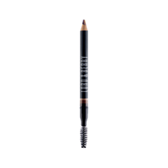 Карандаш для бровей Lord  Berry Magic Brow Eye Brow Pencil 1705 (Цвет 1705 Blondie variant_hex_name 9E8062)