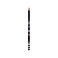 Карандаш для бровей Lord & Berry Magic Brow Eye Brow Pencil 1705 (Цвет 1705 Blondie variant_hex_name 9E8062) 50 pcs pack one off eye brow groomer brushes
