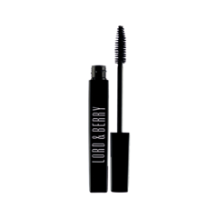 Тушь для ресниц Lord  Berry Mascare Thickening Defining Treatment Mascara 1351 (Цвет 1351 Black variant_hex_name 000000)