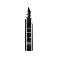 Подводка Lord  Berry Perfecto Extreme Long Lasting Eyeliner 1101 (Цвет 1101 Black variant_hex_name 000000)