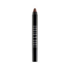 ���� ��� ��� Lord & Berry #Reglam Crayon Eyeshadow 4265 (���� 4265 Stunning)