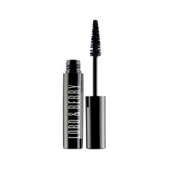 Тушь для ресниц Lord  Berry Scuba Pro Waterproof Mascara 1392 (Цвет 1392 Black variant_hex_name 000000)