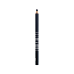 Карандаш для глаз Lord  Berry Silk Kajal Kohl Eye Liner 1001 (Цвет 1001 Black variant_hex_name 000000)