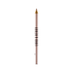 Карандаш для глаз Lord  Berry Silk Kajal Kohl Eye Liner 1002 (Цвет 1002 Nudo variant_hex_name C8B0AC)
