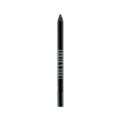 Карандаш для глаз Lord  Berry Smudgeproof Eye Pencil 0701 (Цвет 0701 Black variant_hex_name 000000)