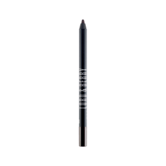 Карандаш для глаз Lord  Berry Smudgeproof Eye Pencil 0703 (Цвет 0703 Black/Brown variant_hex_name 412414)