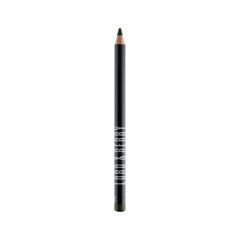 Карандаш для глаз Lord  Berry Supreme Eye Pencil 0110 (Цвет 0110 Smart Green variant_hex_name 333B2D)