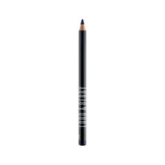 Карандаш для глаз Lord  Berry Supreme Eye Pencil 0111 (Цвет 0111 Smart Blue variant_hex_name 36374C)