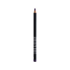 Карандаш для глаз Lord & Berry Supreme Eye Pencil 0112 (Цвет 0112 Smart Purple variant_hex_name 4B3C55) biotherm force supreme eye architect сыворотка для глаз force supreme eye architect сыворотка для глаз