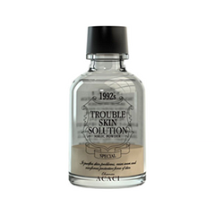 ���� Chamos Cosmetic Trouble Skin Solution Magic Powder (����� 30 ��)