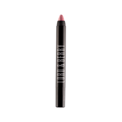 Помада Lord  Berry 20100 Shiny Crayon Lipstick 7268 (Цвет 7268 Vintage Pink  variant_hex_name D4838A)