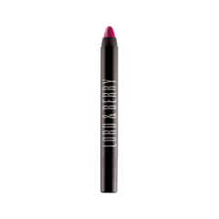 Помада Lord  Berry 20100 Shiny Crayon Lipstick 7270 (Цвет 7270 Cherry  variant_hex_name D32C59)