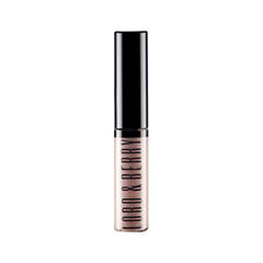 ����� ��� ��� Lord & Berry Skin Lip Gloss 4856 (���� 4856 Cotton Candy)