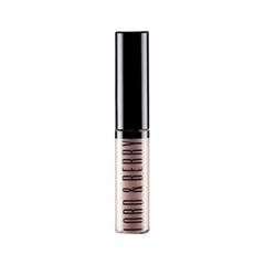 Блеск для губ Lord & Berry Skin Lip Gloss 4856 (Цвет 4856 Cotton Candy variant_hex_name F4CBCC) longevity lipstain berry terra firma cosmetics 1 lip gloss