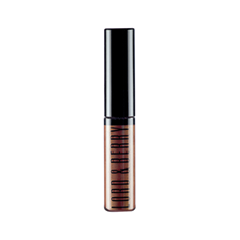 Блеск для губ Lord  Berry Skin Lip Gloss 4861 (Цвет 4861 Tanned Nude variant_hex_name 895A45)