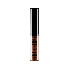 Блеск для губ Lord  Berry Skin Lip Gloss 4866 (Цвет 4866 Rich Earth variant_hex_name 9E5437)