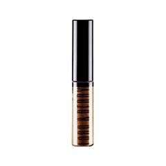 Блеск для губ Lord & Berry Skin Lip Gloss 4866 (Цвет 4866 Rich Earth variant_hex_name 9E5437) longevity lipstain berry terra firma cosmetics 1 lip gloss