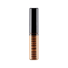 Блеск для губ Lord  Berry Skin Lip Gloss 4868 (Цвет 4868 Icy Bronze variant_hex_name AF6B41)