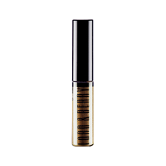 Блеск для губ Lord  Berry Skin Lip Gloss 4871 (Цвет 4871 Copper Red variant_hex_name 673F21)