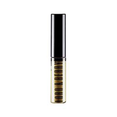 Блеск для губ Lord & Berry Skin Lip Gloss 4872 (Цвет 4872 Sugar Milk variant_hex_name A0844E) longevity lipstain berry terra firma cosmetics 1 lip gloss